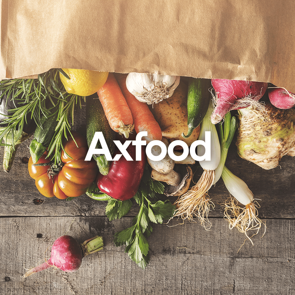 Axfood – Optimising assortment and promotions utilising customer data
