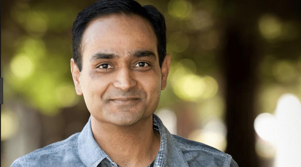 Analytics Evangelist Avinash Kaushik keynotes Avaus' Expert Talks on May 7th