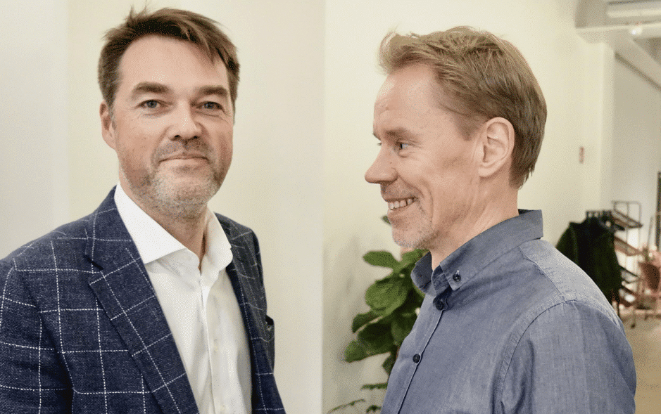 Finnish CMOs are Investing Heavily in Data and Analytics