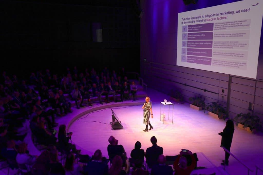 5 key takeaways from Avaus Expert Talks Helsinki 2020