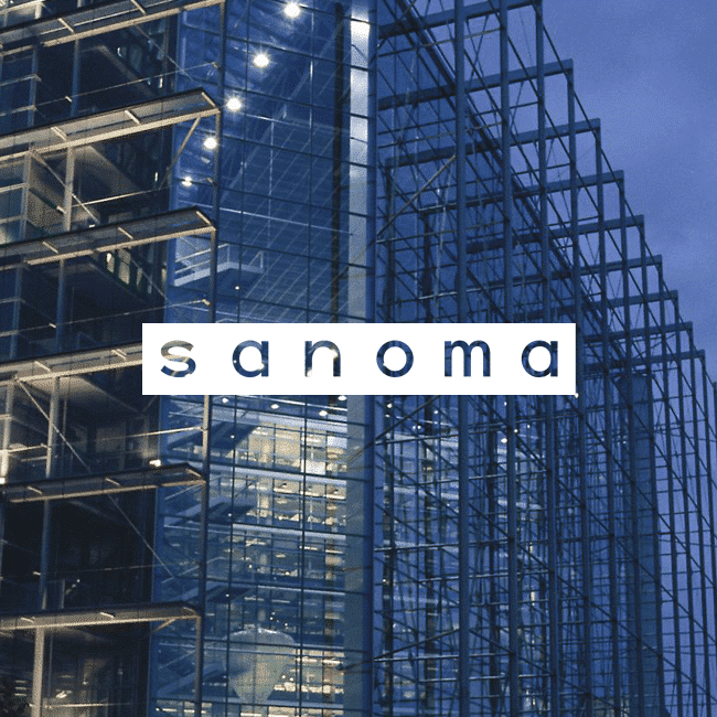 Sanoma – Where to next with marketing automation?