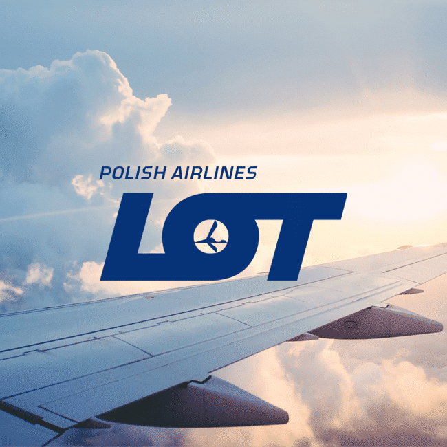 LOT Airlines – Implementing Adobe solutions for a world-class customer experience